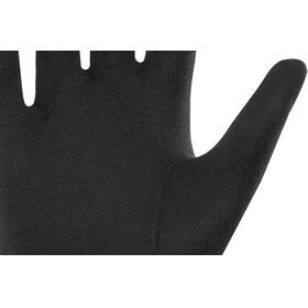 Roeckl Silk Liner Gloves black